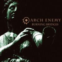 Purchase Arch Enemy - Burning Bridges