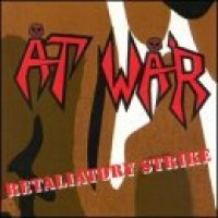 Purchase At War - Retaliatory Strike