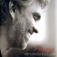 Purchase Andrea Bocelli - Amore