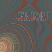 Purchase Antoine Dufour - Development