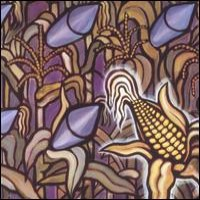 Purchase Bad Religion - Against the Grain