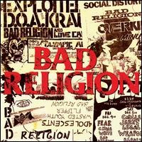 Purchase Bad Religion - All Ages