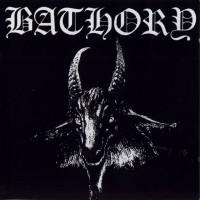 Purchase Bathory - Bathory