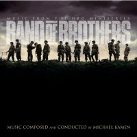 Purchase Michael Kamen - Band Of Brothers