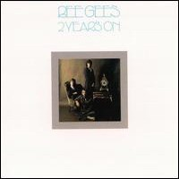 Purchase Bee Gees - 2 Years On