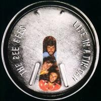Purchase Bee Gees - Life In A Tin Can