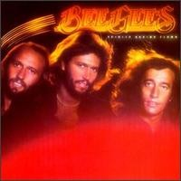 Purchase Bee Gees - Spirits Having Flown