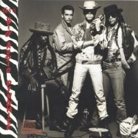 Purchase Big Audio Dynamite - This Is Big Audio Dynamite