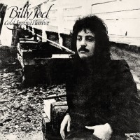Purchase Billy Joel - Cold Spring Harbor