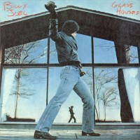 Purchase Billy Joel - Glass Houses