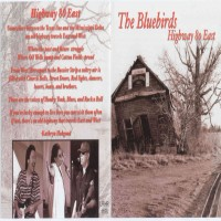 Purchase Bluebirds - Highway 80 East