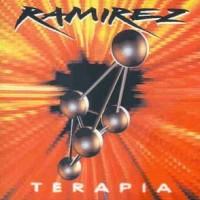 Purchase Ramirez - Terapia