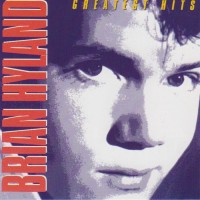 Purchase Brian Hyland - Greatest Hits