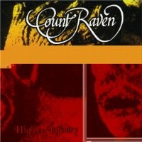 Purchase Count Raven - High On Infinity
