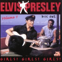 Purchase Elvis Presley - Celluloid1-1 cd1