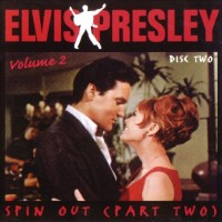 Purchase Elvis Presley - Celluloid 2-2 cd2