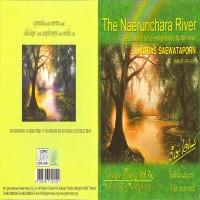 Purchase Chamras Saewataporn - The Naerunchara River