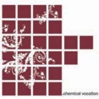 Purchase Chemical Vocation - Chemical Vocation