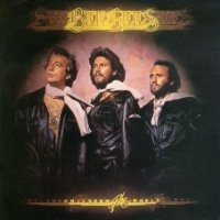 Purchase Bee Gees - Children of the Worl d