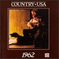 Purchase VA - Time Life Country USA - 1962