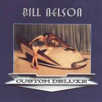 Purchase Bill Nelson - Custom Deluxe