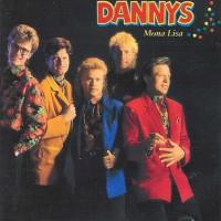 Purchase Dannys - Mona Lisa