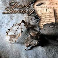 Purchase Dark Lunacy - Devoid