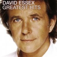 Purchase David Essex - Greatest Hits
