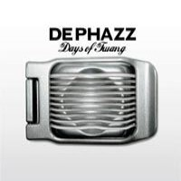 Purchase De Phazz - Days Of Twang