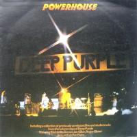 Purchase Deep Purple - Powerhouse (Vinyl)