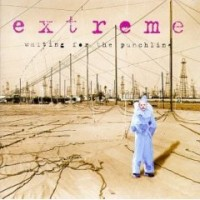 Purchase Extreme - Waiting For The Punchline