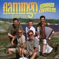 Purchase Flamingokvintetten - Sommarfavoriter