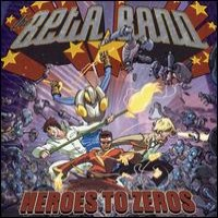 Purchase The Beta Band - Heroes To Zeroes