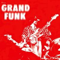 Purchase Grand Funk Railroad - Grand Funk
