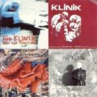Purchase The Klinik - The Klinik
