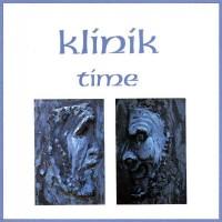 Purchase The Klinik - Time & Plague