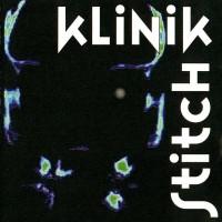 Purchase The Klinik - Stitch