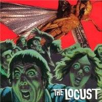 Purchase The Locust - The Locust