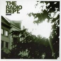 Purchase The Radio Dept. - Ewan