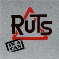 Purchase The Ruts - In A Can