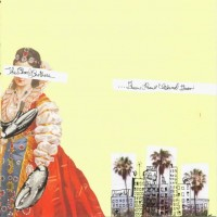 Purchase the blood brothers - burn, piano island, burn (retail)