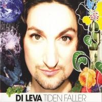 Purchase Di Leva - Tiden Faller (2004)