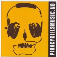 Purchase VA - Piracykillsmusic.No CD1