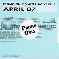 Purchase VA - Promo Only Alternative Club April