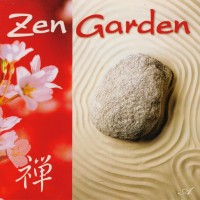 Purchase Kokin Gumi - Zen Garden