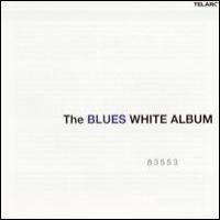 Purchase VA - The Blues White Album