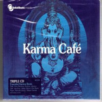 Purchase VA - Karma Cafe CD3