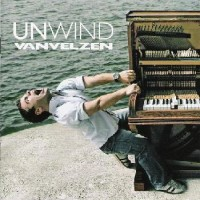 Purchase VanVelzen - Unwind