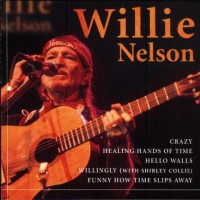Purchase Willie Nelson - Country Legends