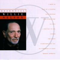 Purchase Willie Nelson - Essential Willie Nelson